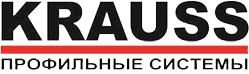 krauss_logo