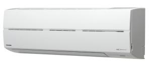 Кондиционеры Toshiba SKV